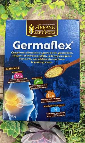 Germaflex
